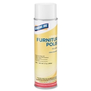 Genuine Joe Furniture Polish