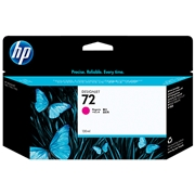 HP #72 130ml MA (C9372A) OEM Ink Cartridge