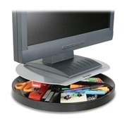 ACCO Brands Corporation Kensington Monitor Stand