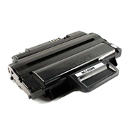 Samsung Compatible MLT-D209 L Toner Cartridge