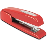ACCO Brands Corporation Swingline 747 Rio Red Stapler