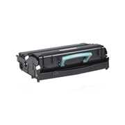 Dell Compatible 2330D HY Toner Cartridge