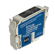 Epson T0321 B compatible Ink Cartridge