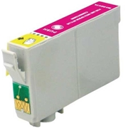 Epson T0683 compatible Ink Cartridge