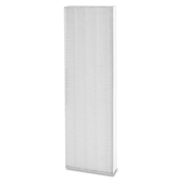 Fellowes, Inc Fellowes True HEPA Filter for AeraMax 90 Air Purifier