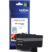 Brother LC3035BKS INKvestment Tank OEM Ink Cartridge