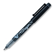 Pilot Corporation Pilot Porous Point Pen