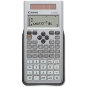 Canon 18-Digit Scientific Calculator