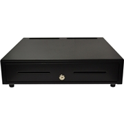 Royal Sovereign Electronic Cash Drawer RCRD-1818E