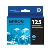 Epson T1252 OEM Ink Cartridge