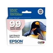 Epson T0996 (T099620) OEM Ink Cartridge
