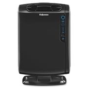 Fellowes, Inc Fellowes AeraMax Air Purifier w/ Sensor