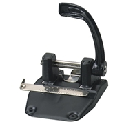 Martin Yale Industries Master Two-Hole Punch