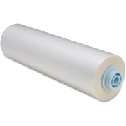 GBC Ultima 35 EZLoad Laminating Roll Film