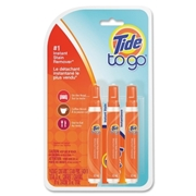 Procter & Gamble Tide Tide-to-Go Instant Stain Remover Pen