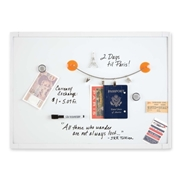 ACCO Brands Corporation Quartet Mini Magnetic Dry Erase Board
