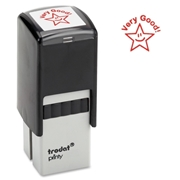 Trodat GmbH Trodat Self-Inking Stamp