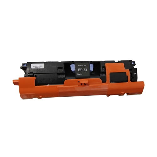 HP Compatible 122A BK (Q3960A) Toner Cartridge