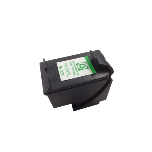 HP #62 XL (C2P05AN) compatible Ink Cartridge