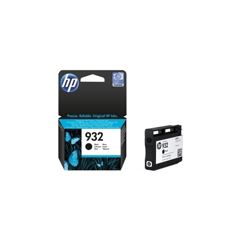 hp officejet 6700 premium printer manual