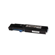 Xerox Compatible Phaser 6600 (106R02225) Toner Cartridge