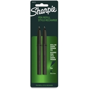 Sharpie Ink Cartridge Refill