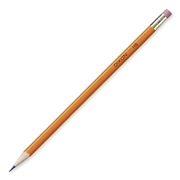Dixon Ticonderoga HB Wood Pencil