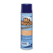 Diversey, Inc Mr. Muscle Surface Cleaner