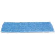 Newell Rubbermaid, Inc Rubbermaid Microfiber Damp Mop