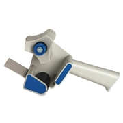 Sparco Products Sparco Handheld Tape Dispenser