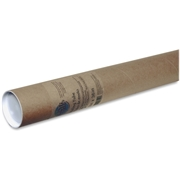 Conros Corporation Seal-It Mailing Tube