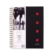ACCO Brands Corporation Hilroy 06016 Cambridge City Notebook