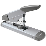 ACCO Brands Corporation Swingline Heavy Duty Stapler