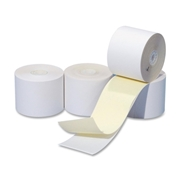 NCR Corporation NCR 845919 Receipt Paper