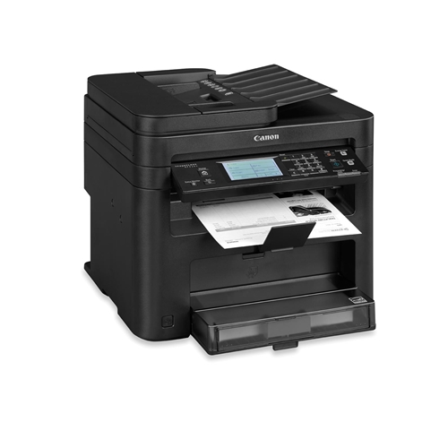 Canon imageCLASS MF216N Airprint All-In-One Laser Printer