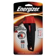 Energizer Holdings, Inc Energizer ENRUB21E Flashlight