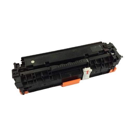 HP Compatible 312X BK (CF380X) Toner Cartridge