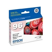 Epson T096620 OEM Ink Cartridge