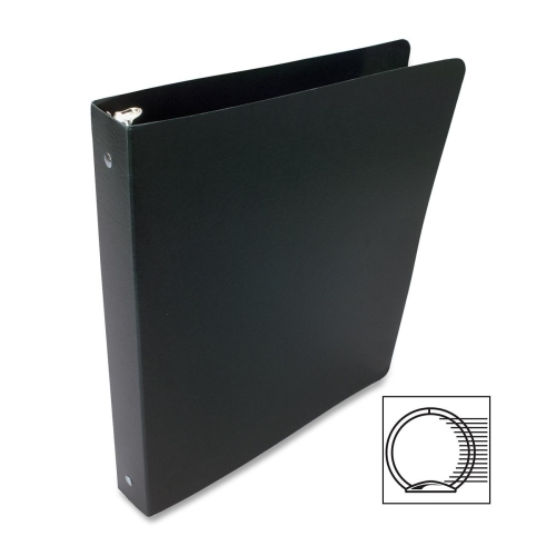 Acco PRESSTEX Ring Binder