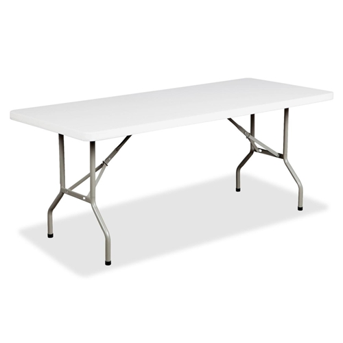 Heartwood Manufacturing Ltd Heartwood Folding Table