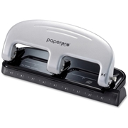 Accentra, Inc PaperPro Manual Hole Punch