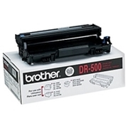 Brother OEM DR-500 Laser Printer Drum