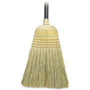 Genuine Joe Warehouse Broom