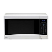 Sanyo EMS5120W Microwave Oven