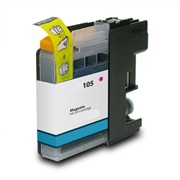 Brother LC105XXL MA compatible Ink Cartridge