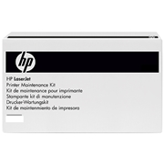 HP OEM Laserjet 110V (Q5998A) Laser Printer Maintenance Kit