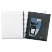 ACCO Brands Corporation Hilroy Cambridge Limited Business Notebook