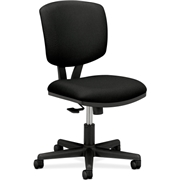 The HON Company HON Volt 5703 Multi-task Chair