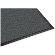 Genuine Joe Waterguard Mat