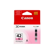 Canon CLI-42 PM OEM Ink Cartridge